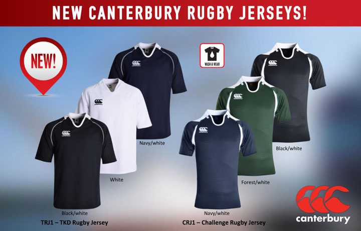 Proactive-RugbyJersey